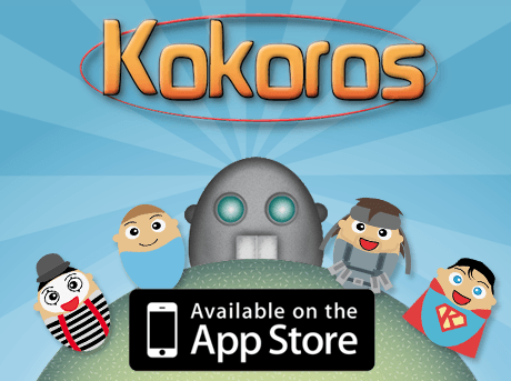 Kokoros: Are we all at the same pace now?